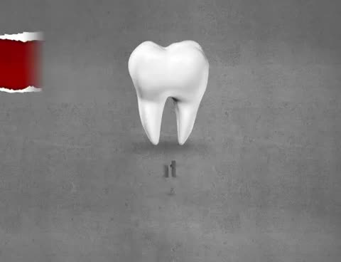 Watch and share Dental Caries Animated Ppt Template GIFs on Gfycat