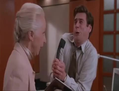 Watch JIM CARREY GIF on Gfycat. Discover more Liar Liar Jim Carrey GIFs on Gfycat
