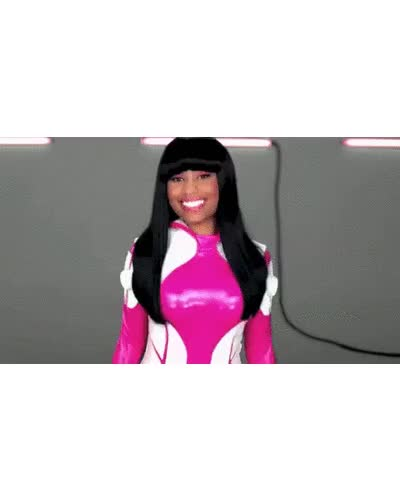 Watch Transparent GIF on Gfycat. Discover more nicki minaj GIFs on Gfycat
