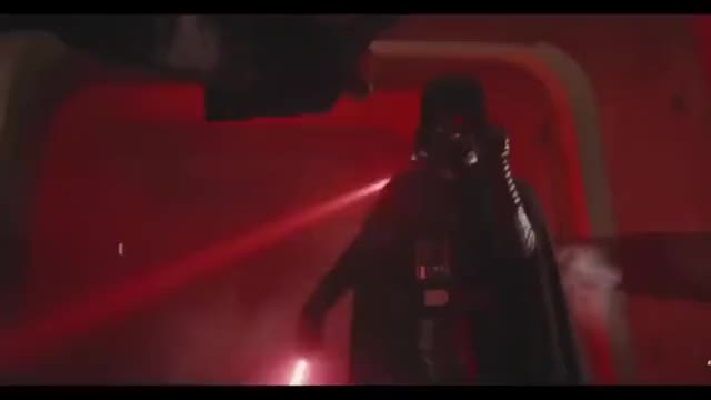 Watch and share Lord Vader GIFs and Star Wars GIFs on Gfycat