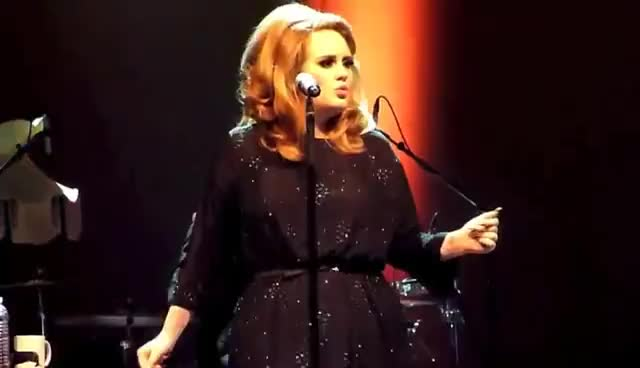 adele, music, Adele GIFs