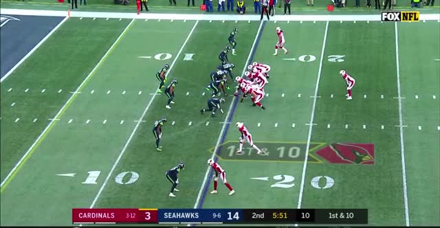 Watch output (18) GIF by @nero466 on Gfycat. Discover more Arizona Cardinals, Seattle Seahawks, football GIFs on Gfycat
