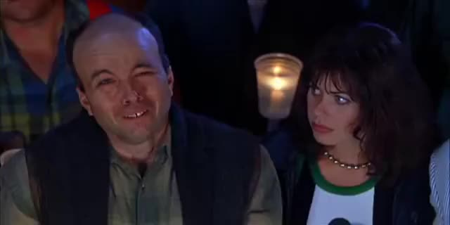 Watch and share Clint Howard GIFs and Waterboy GIFs on Gfycat