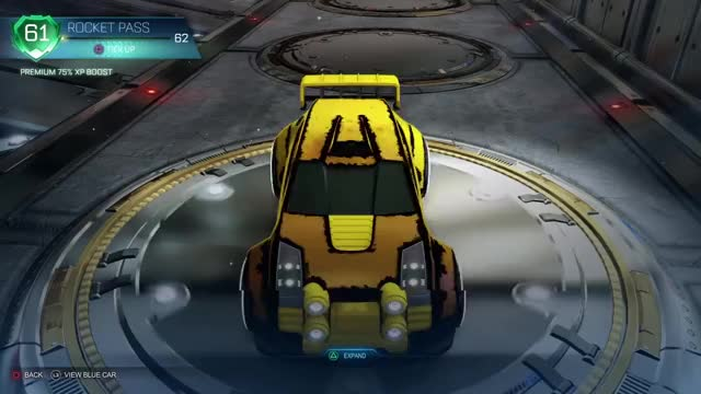 Watch Fast 4WD x Heatwave GIF on Gfycat. Discover more PS4share, Gaming, PlayStation 4, SHAREfactory™, SizeNZ, Sony Interactive Entertainment, {52155924-8b8a-4904-9de6-9e0cda2c09f4} GIFs on Gfycat