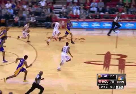 Watch and share Euro Step GIFs on Gfycat
