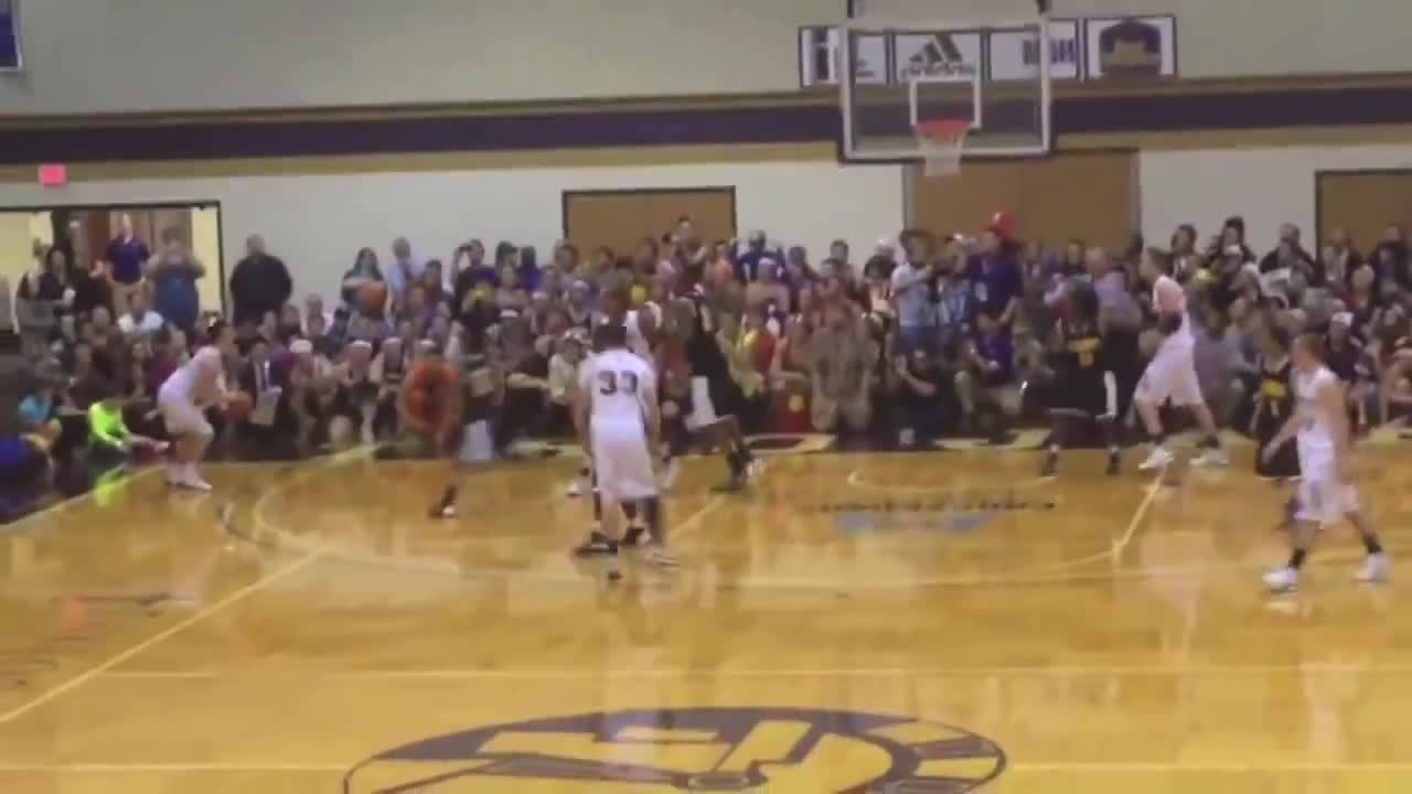 sportsarefun, The most Hyped crowd i have ever seen (reddit) GIFs
