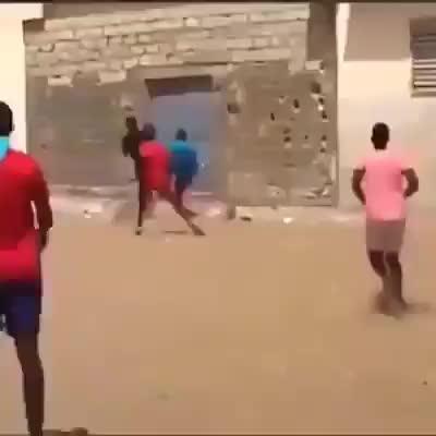 Gol GIFs