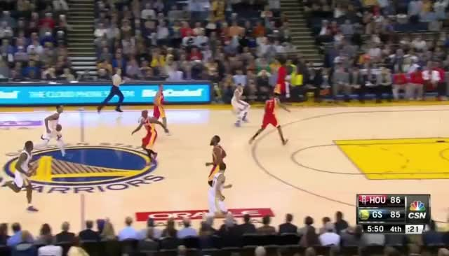 Watch and share Warriors GIFs by christinesk on Gfycat