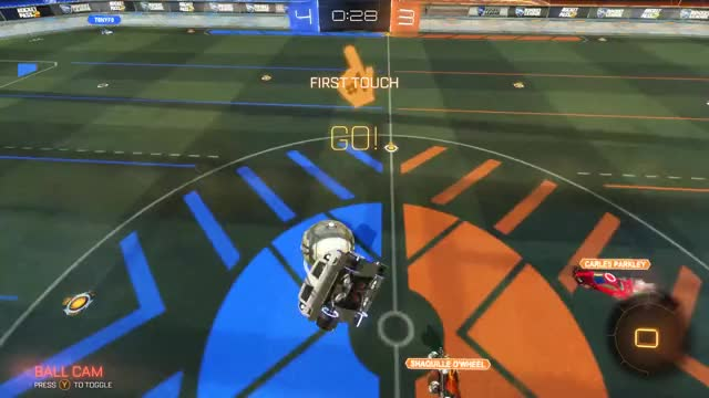Watch shot1 GIF on Gfycat. Discover more RocketLeague GIFs on Gfycat