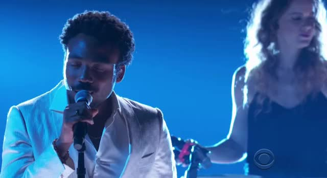 Watch and share Childish Gambino GIFs by Reactions on Gfycat