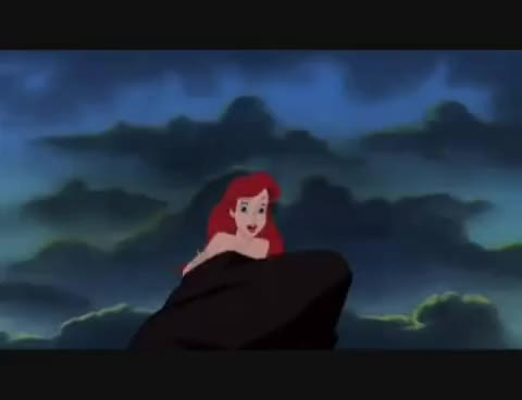 Watch ariel GIF on Gfycat. Discover more disney #thelittlemermaid GIFs on Gfycat