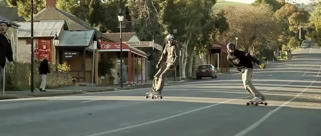 Watch sliding GIF on Gfycat. Discover more longboard, longboarding, slide, sliding GIFs on Gfycat