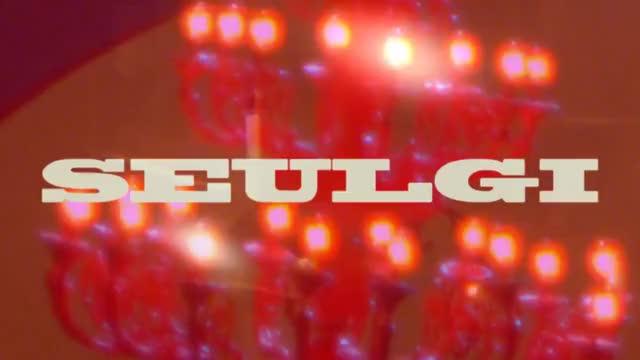Watch and share Seulgi GIFs and Irene GIFs on Gfycat