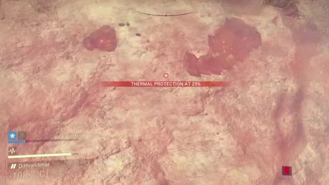 Watch I got into a space... without a ship (reddit) GIF by @lauris3722 on Gfycat. Discover more nomansskythegame GIFs on Gfycat