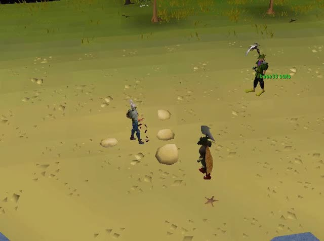 Watch Annoying sand crab bots GIF on Gfycat. Discover more 2007scape, sand crab GIFs on Gfycat