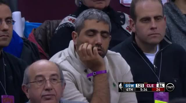 Watch Untitled GIF on Gfycat. Discover more nba, warriors GIFs on Gfycat