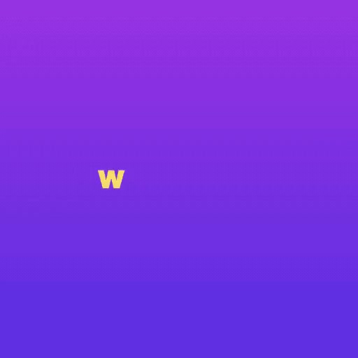 Watch this trending GIF by GIF Queen (@ioanna) on Gfycat. Discover more a, bored, boring, day, enjoy, have, hump, humpday, middle, no, of, omg, seriously, the, way, wednesday, week, weird, work, your GIFs on Gfycat