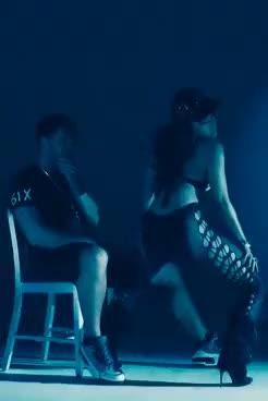 Watch and share Nicki Minaj GIFs and Onika Maraj GIFs on Gfycat