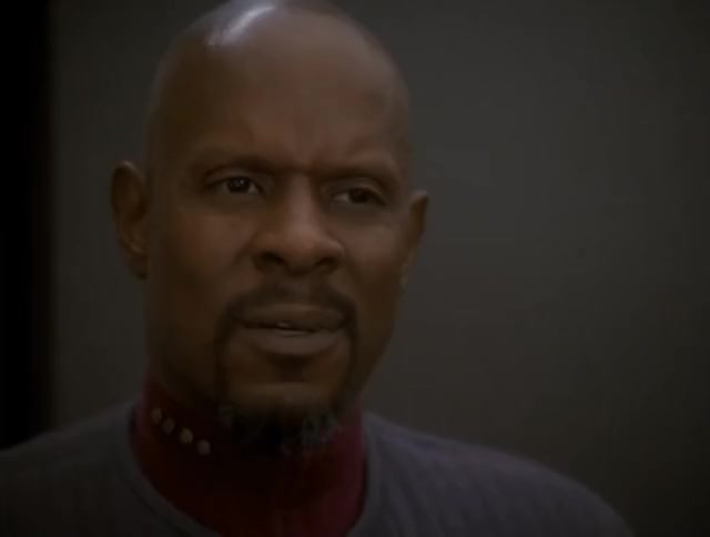 Watch and share Avery Brooks GIFs and Celebs GIFs by murphs33 on Gfycat