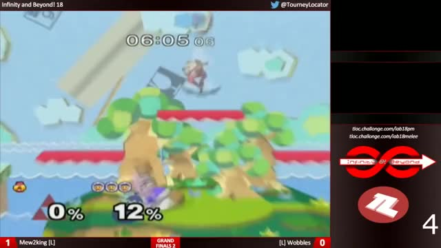 Watch Top 10 D1 DESTRUCTIONS - Super Smash Bros GIF on Gfycat. Discover more super smash bros. (video game series), super smash bros. (video game), super smash bros. for nintendo 3ds and wii u (video game) GIFs on Gfycat