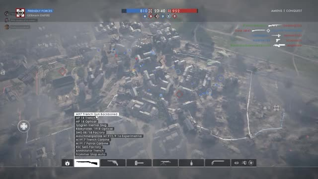 Watch Battlefield 1 2018.12.08 - 23.26.56.31.DVR GIF by @ybjuarim on Gfycat. Discover more battlefield1 GIFs on Gfycat