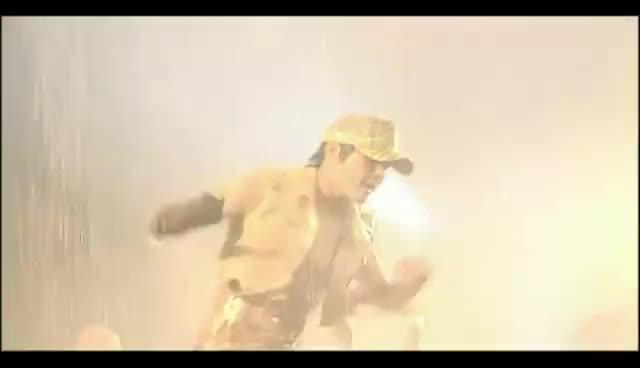 Watch Junsu Dance GIF on Gfycat. Discover more junsu GIFs on Gfycat