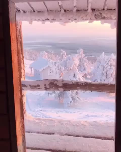 Watch finland GIF on Gfycat. Discover more nature GIFs on Gfycat