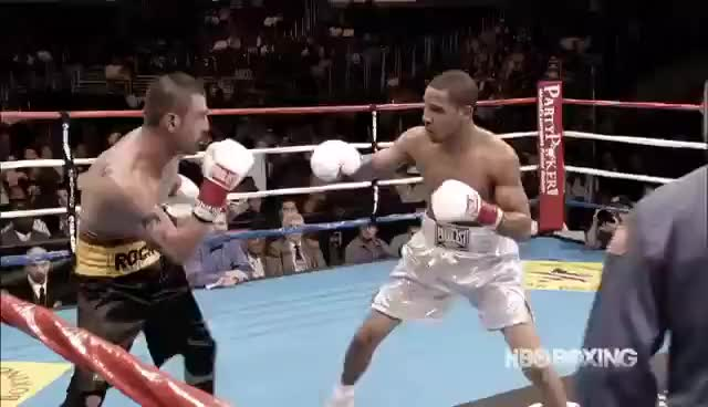 Watch Andre Ward Greatest Hits GIF on Gfycat. Discover more related GIFs on Gfycat