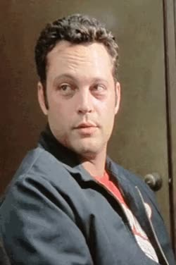 Watch and share Vince Vaughn GIFs and Celebs GIFs on Gfycat
