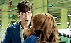 Watch and share The Masters Sun GIFs and Yeppudaa Boice GIFs on Gfycat