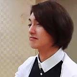 Watch and share Oh Jongseok GIFs and Eddy Oh GIFs on Gfycat