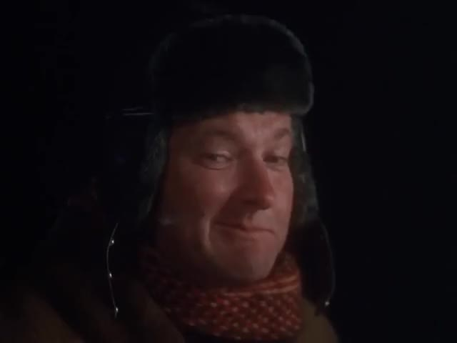Watch and share Christmas Vacation GIFs and Randy Quaid GIFs by jaxspider on Gfycat
