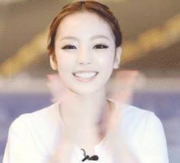 Watch and share 昌宁[十vx 38716770] GIFs on Gfycat