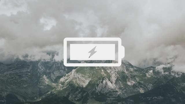 Watch and share Aniamtion GIFs and Rainmeter GIFs by corvust on Gfycat