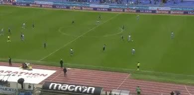 Watch and share 5 Gol Ata GIFs on Gfycat