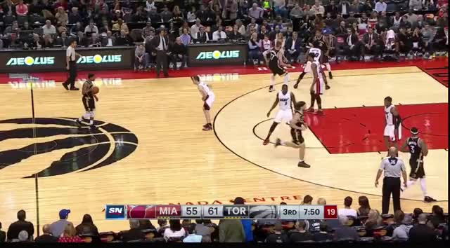Watch Whiteside Cover 2 GIF by @mhonkasalo on Gfycat. Discover more related GIFs on Gfycat