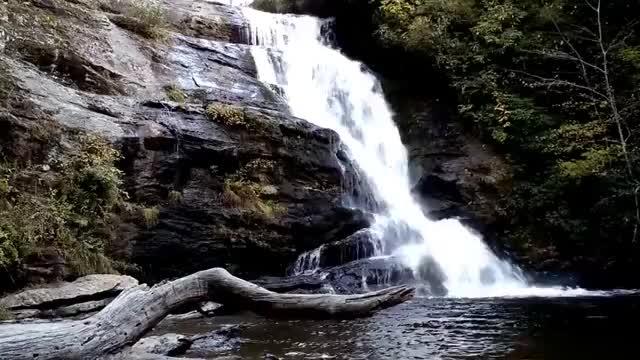 Watch and share Secretfalls GIFs and Naturegifs GIFs on Gfycat