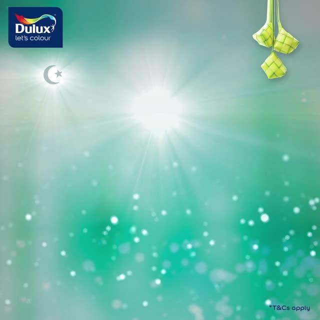Watch and share Dulux Raya 200 Prizes 2 GIFs by rage.202 on Gfycat