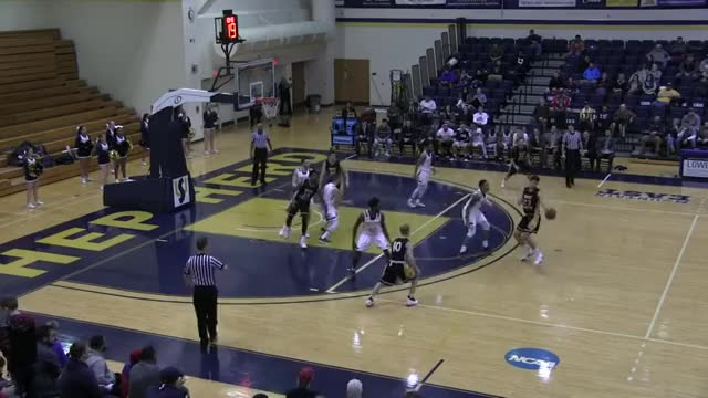 Watch WLU   Shepherd WV GIF by @gyrateplus on Gfycat. Discover more basketball, people & blogs, w GIFs on Gfycat