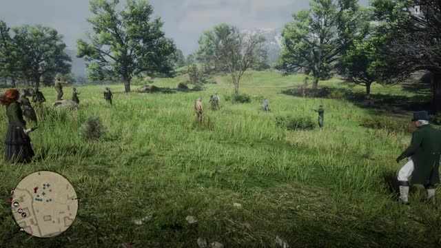 Watch Dynamite Flight GIF by Gamer DVR (@xboxdvr) on Gfycat. Discover more CoolHandDuke80, RedDeadRedemption2, xbox, xbox dvr, xbox one GIFs on Gfycat