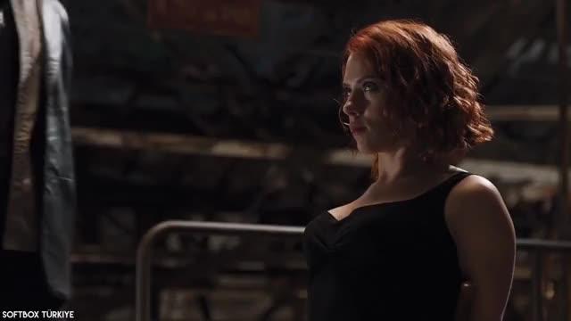 Watch Scarlett johansson GIF on Gfycat. Discover more Hulk, Loki, Marvel, Thanos, Thor, ahing, avengers, celebs, hawkeye, kahramanlar, rk, rkiye, scarlett johansson, yenilmezler GIFs on Gfycat