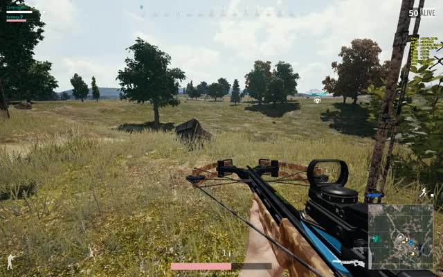 Watch and share Pubg GIFs by bodzias94 on Gfycat