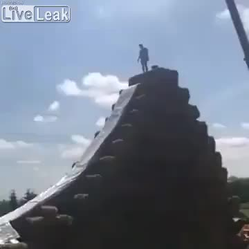 Watch and share Reddit Post Title [6x] GIFs on Gfycat