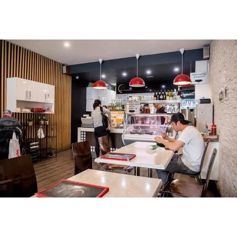 Perth restaurants, Best restaurant Perth GIFs