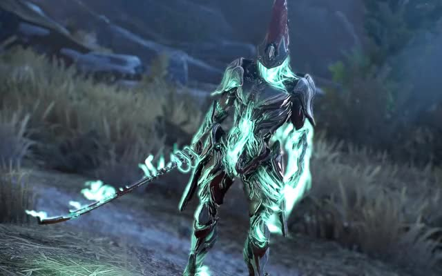 Watch and share Warframe GIFs and Gaming GIFs by Warframe on Gfycat