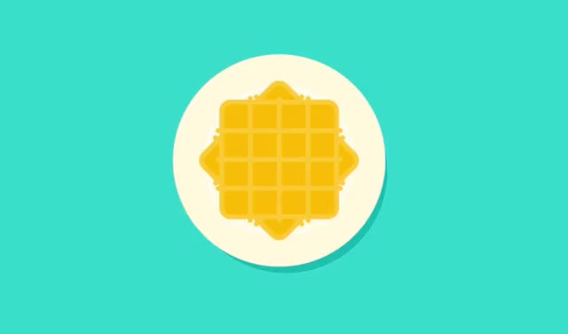 Watch this food GIF by GIF Queen (@ioanna) on Gfycat. Discover more GIF Brewery, breakfast, brunch, cook, day, eating, feed me, food, gif brewery, good, hangry, hungry, juice, lunch, meal, morning, pancakes, waffles, yum, yummy GIFs on Gfycat