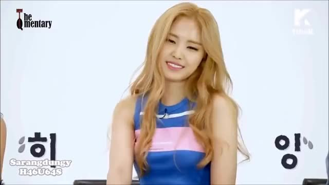 Watch CLUMSY NAEUN GIF on Gfycat. Discover more related GIFs on Gfycat