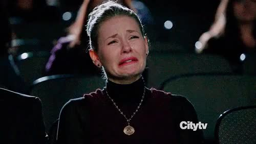 Watch and share Girl Crying GIFs on Gfycat