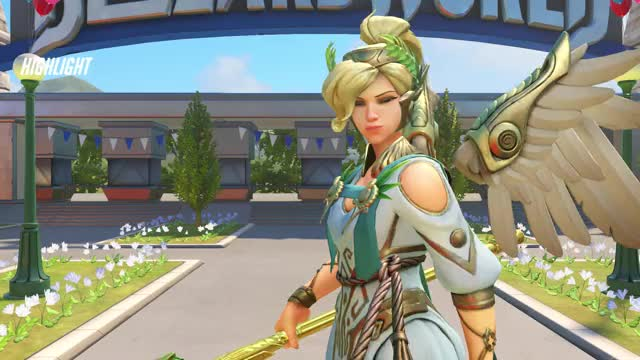Watch sorry! sorry sorry sorry... 18-07-03 22-21-34 GIF on Gfycat. Discover more highlight, mercy, overwatch GIFs on Gfycat