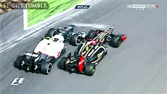 Watch Page 21 for Formula 1 GIF on Gfycat. Discover more related GIFs on Gfycat